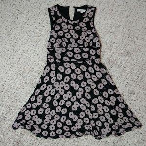 Ann Taylor Loft Dress SZ Sm